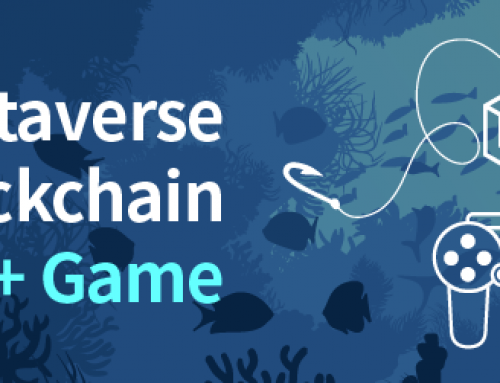 [EN] Cube Chain News!